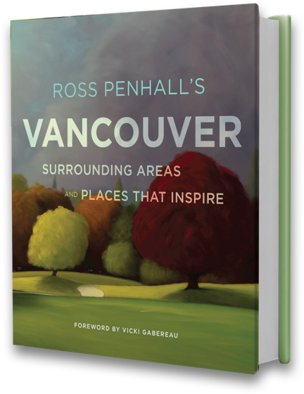 978-0-14-752987-9 | March 15, 2016 | Hardcover | $35.00 CDN | 10X11
