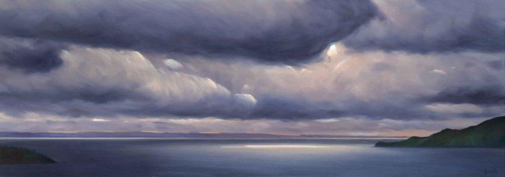 19-11-Eagleridge-17x48-oil-on-canvas