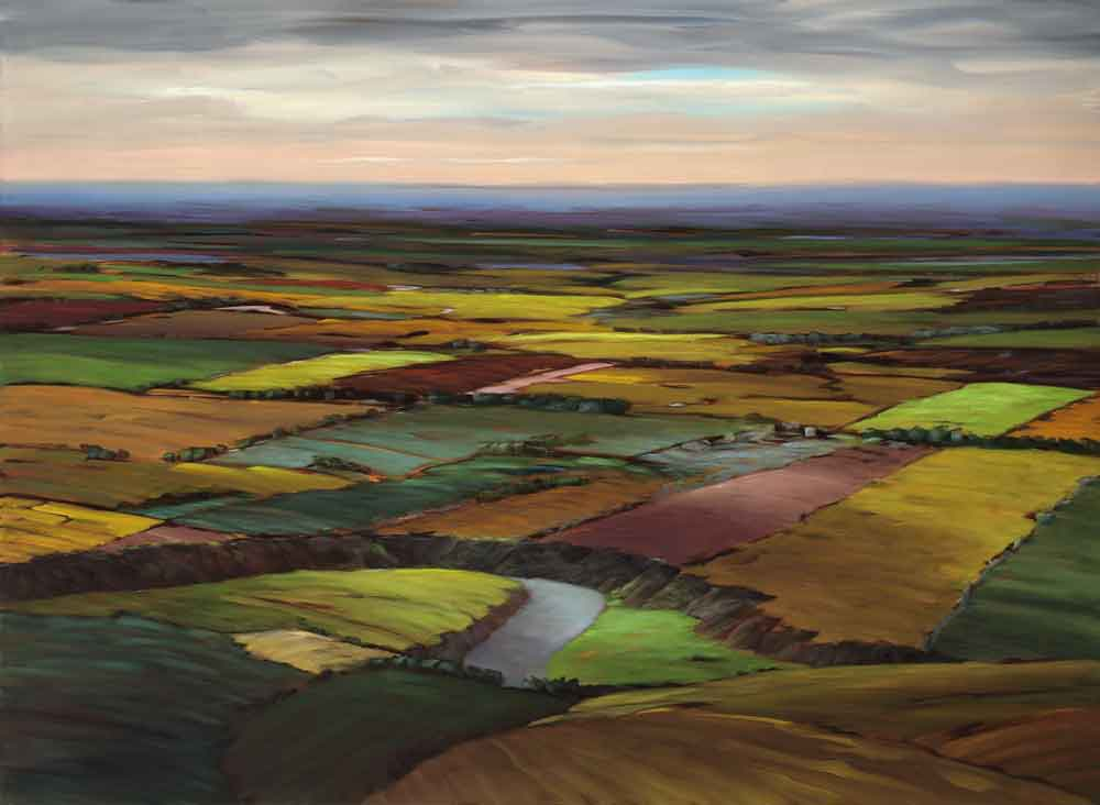 19-18-Final-Approach-44x60-oil-on-canvas