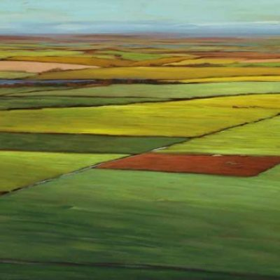 19-22-Long-Field-26x72-oil-on-canvas