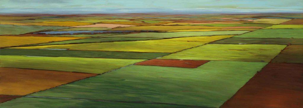 19-22-Long-Field-26x72-oil-on-canvas