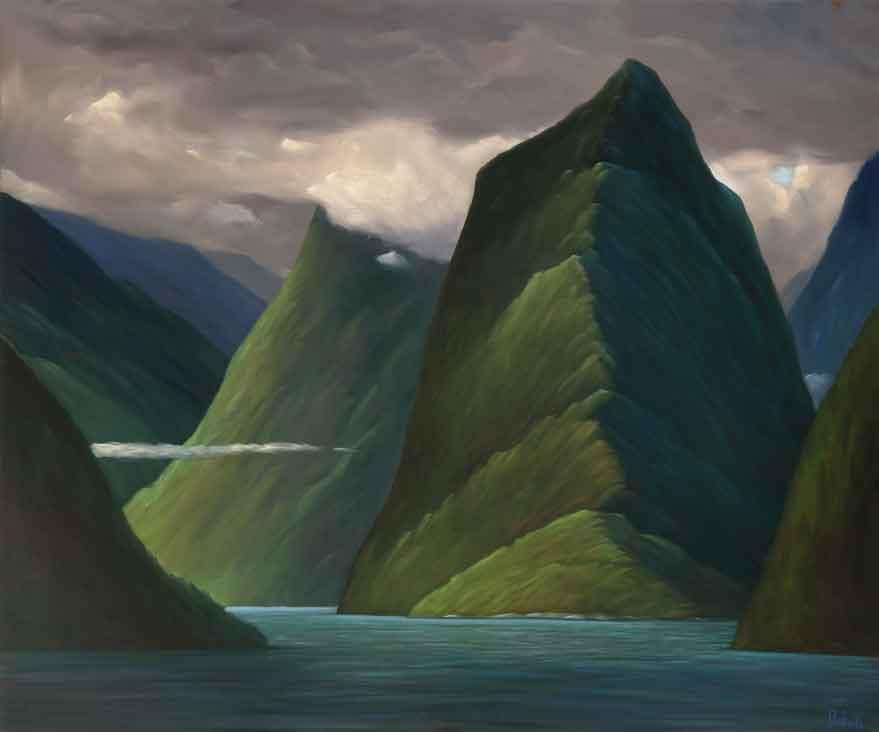 19-24-Narrow-Passage-50x60-oil-on-canvas