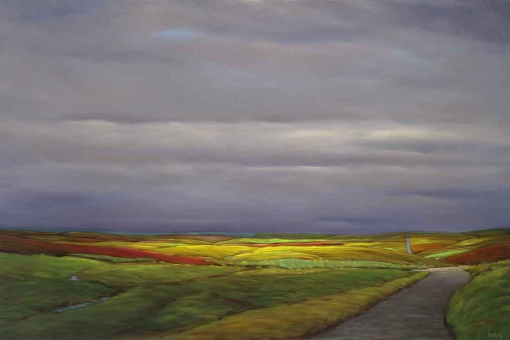 19-25-Section-Road-48x72-oil-on-canvas