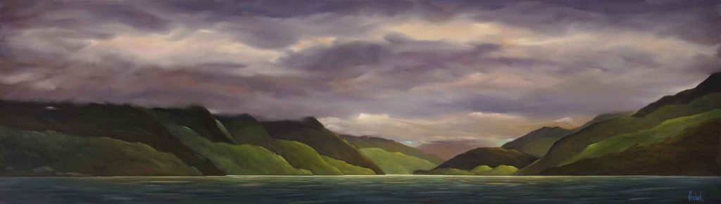 19-36-Haida-Gwaii-24x84-oil-on-canvas