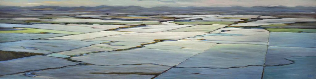 20-05-September-Snow-24x96-oil-on-canvas