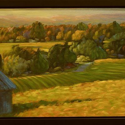 Leaving-the-Valley-8x10-2020-op-Study